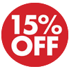 15% off on all locksmith services Gardendale Locksmith