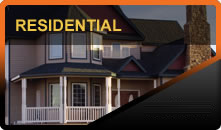 Residential Locksmith Gardendale